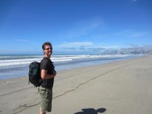 vakantie dec 2012 east cape 139