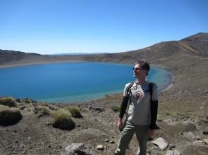 anko bij emerald lake (1024x768)