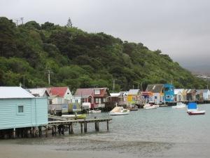 boat sheds camborne (2)