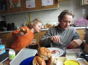 Henriette en Daan (5) (1024x768)